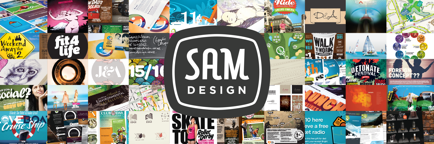 samdesign.co.nz