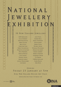 1294-National-Jewellery-Exib_poster_PRINT