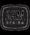 SamDesign-Logo-blk